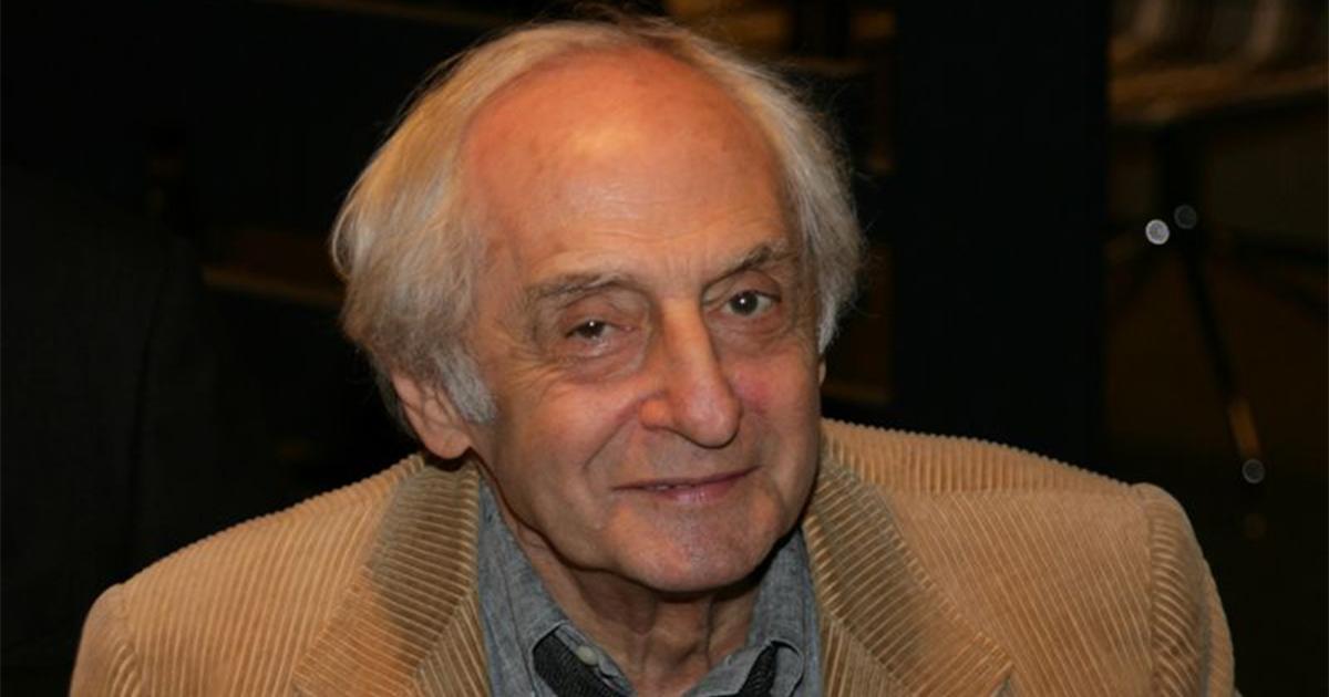 Mario Zaragoza - Biography, Height & Life Story - Wikiage.org
